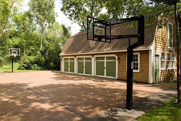 600x400-basketball