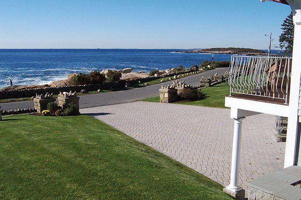 600x400-ocean-lawn2