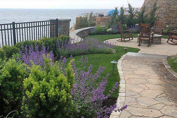 600x400-ocean-walk-patio