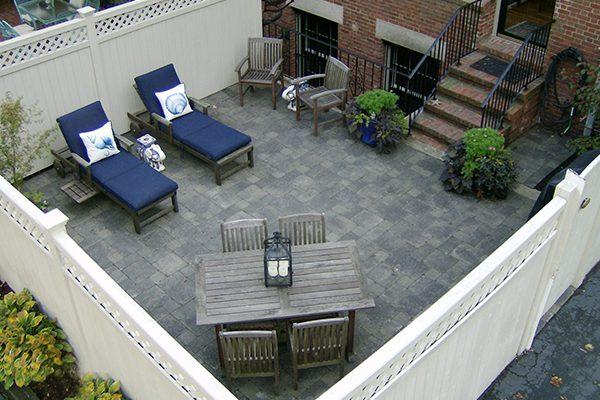 600x400-small-patio