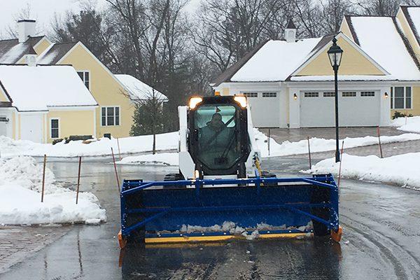 600x400-snow-removal10