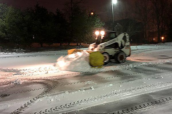 600x400-snow-removal11