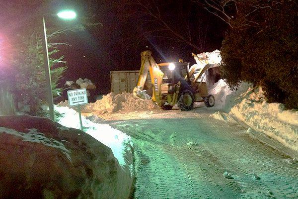 600x400-snow-removal12