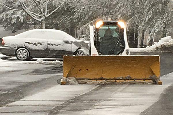 600x400-snow-removal13