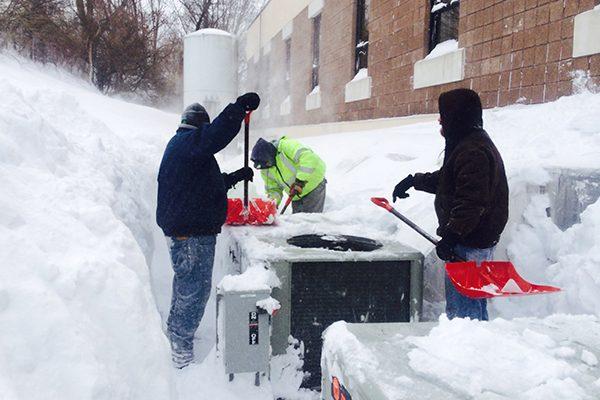 600x400-snow-removal14