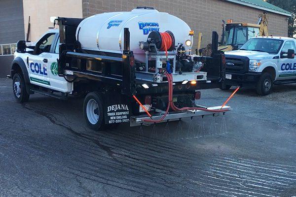 600x400-snow-removal15