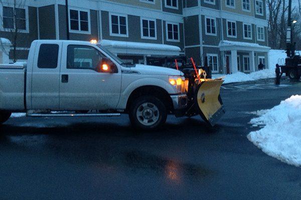 600x400-snow-removal3