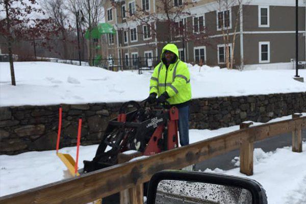 600x400-snow-removal4