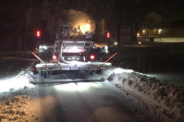 600x400-snow-removal5