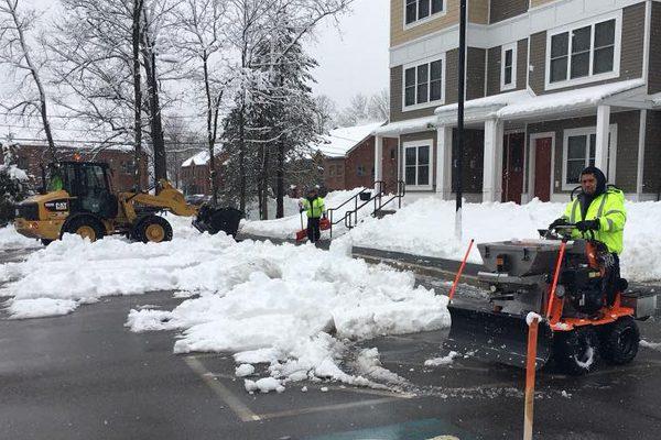 600x400-snow-removal7