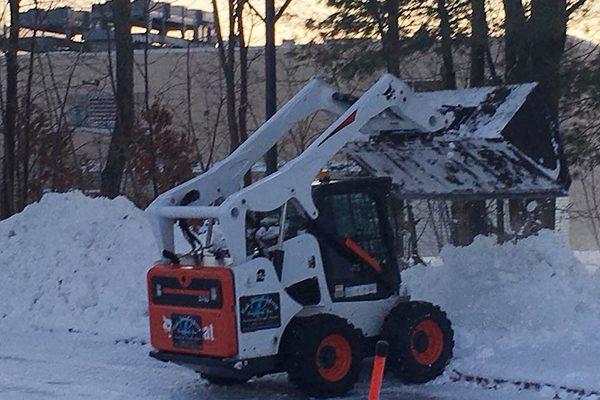 600x400-snow-removal9